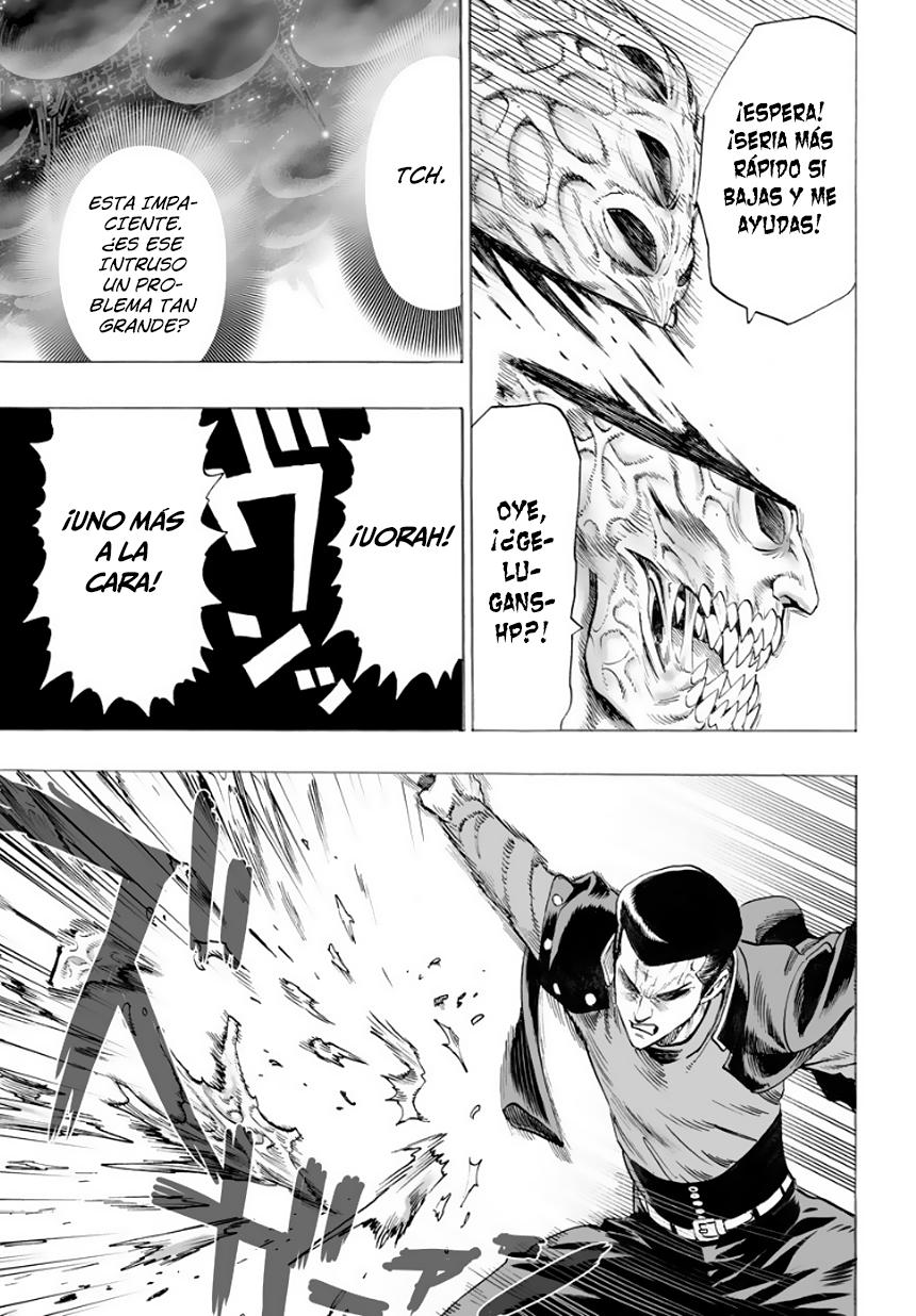 http://c5.ninemanga.com/es_manga/21/14805/362315/4f0707d3501c6ff1532c927f43685768.jpg Page 9