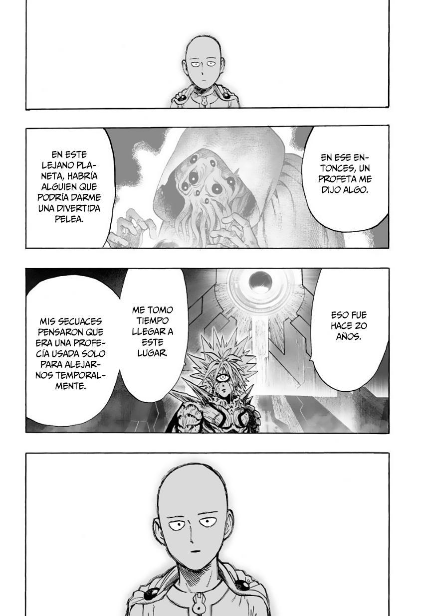 http://c5.ninemanga.com/es_manga/21/14805/362316/01cfcd4f6b8770febfb40cb906715822.jpg Page 10