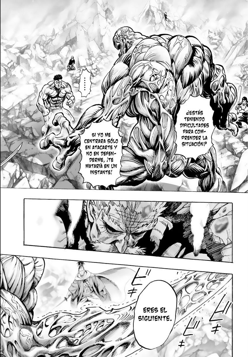 http://c5.ninemanga.com/es_manga/21/14805/362318/8371979223147775c9e22e45d0b4635b.jpg Page 2