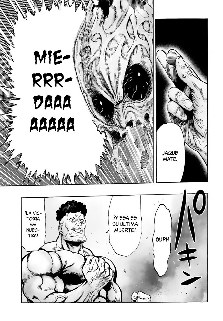 http://c5.ninemanga.com/es_manga/21/14805/362318/b3592b0702998592368d3b4d4c45873a.jpg Page 7