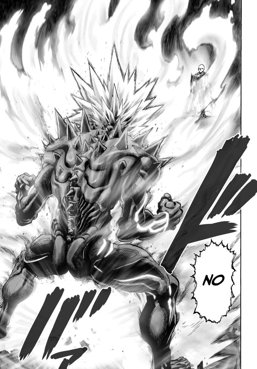 http://c5.ninemanga.com/es_manga/21/14805/362320/576d026223582a390cd323bef4bad026.jpg Page 7
