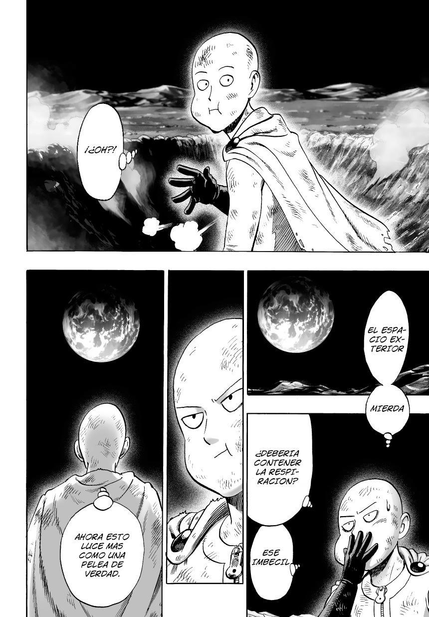 http://c5.ninemanga.com/es_manga/21/14805/362321/6dccd7e853ae750d039d920801bd5da9.jpg Page 3