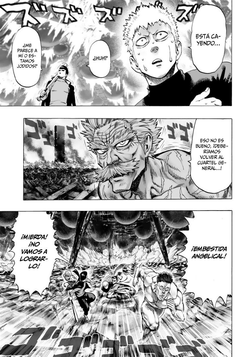 http://c5.ninemanga.com/es_manga/21/14805/362322/0d1b1967c9599f07f53f1fe4603b06a1.jpg Page 5