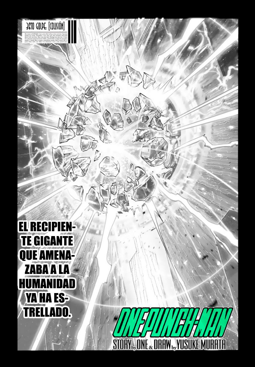 http://c5.ninemanga.com/es_manga/21/14805/362322/8caa38721906c1a0bb95c80fab33a893.jpg Page 3