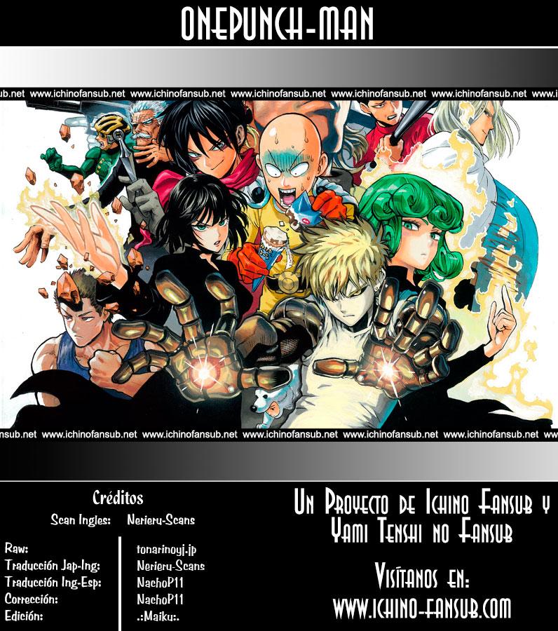 http://c5.ninemanga.com/es_manga/21/14805/362322/a3f0770d55d7a6a55eed88afd9a208b5.jpg Page 1