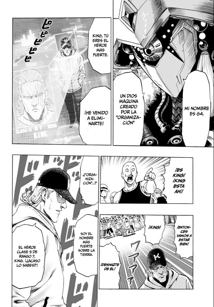 http://c5.ninemanga.com/es_manga/21/14805/362324/38d602279b2b13a006c26591cdc58752.jpg Page 6