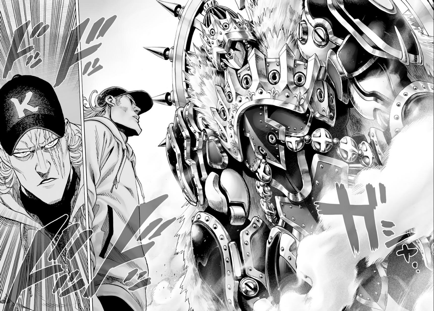 http://c5.ninemanga.com/es_manga/21/14805/362324/dbd3ba134d3d2fe1a92005092dd85a9b.jpg Page 5