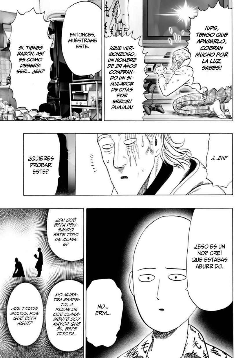 http://c5.ninemanga.com/es_manga/21/14805/362326/3efceb4473bad5bf555891f5d0790c4a.jpg Page 9