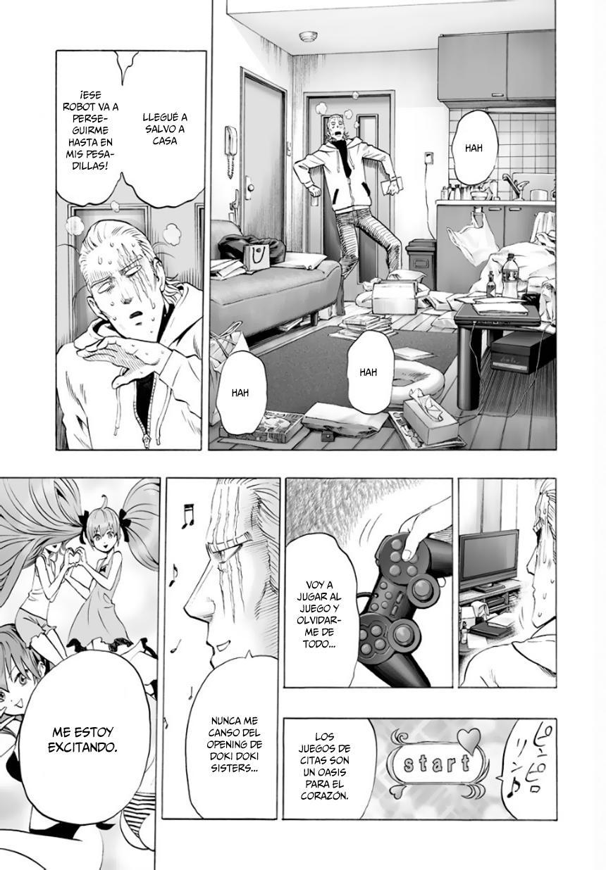 http://c5.ninemanga.com/es_manga/21/14805/362326/a3b36cb25e2e0b93b5f334ffb4e4064e.jpg Page 3