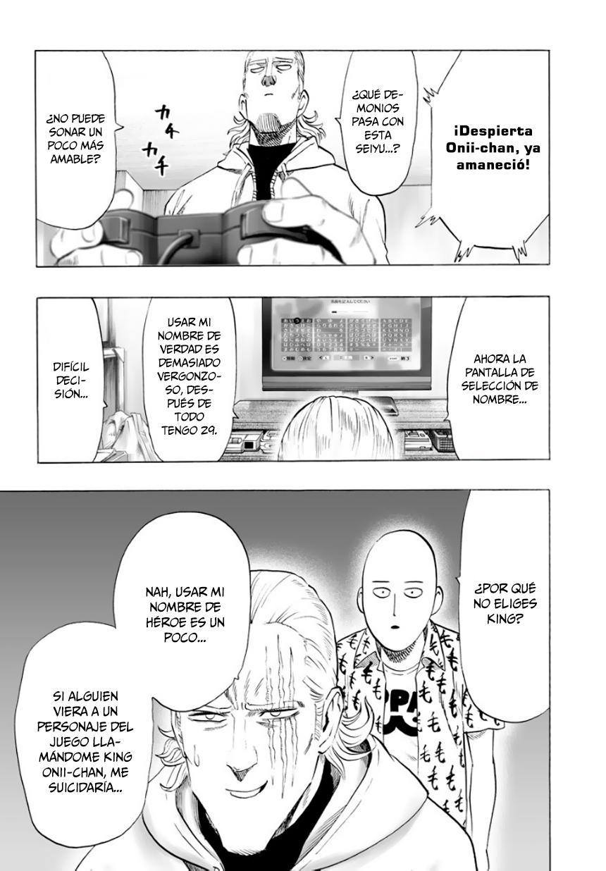 http://c5.ninemanga.com/es_manga/21/14805/362326/b02ec300f88363cac4572b8084bad604.jpg Page 4