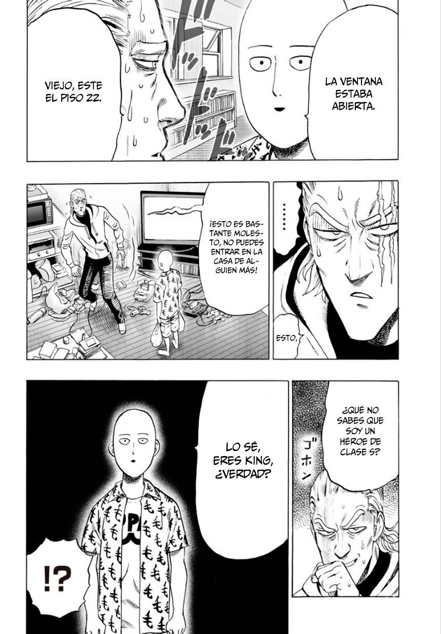 http://c5.ninemanga.com/es_manga/21/14805/362326/e2e5096d574976e8f115a8f1e0ffb52b.jpg Page 6