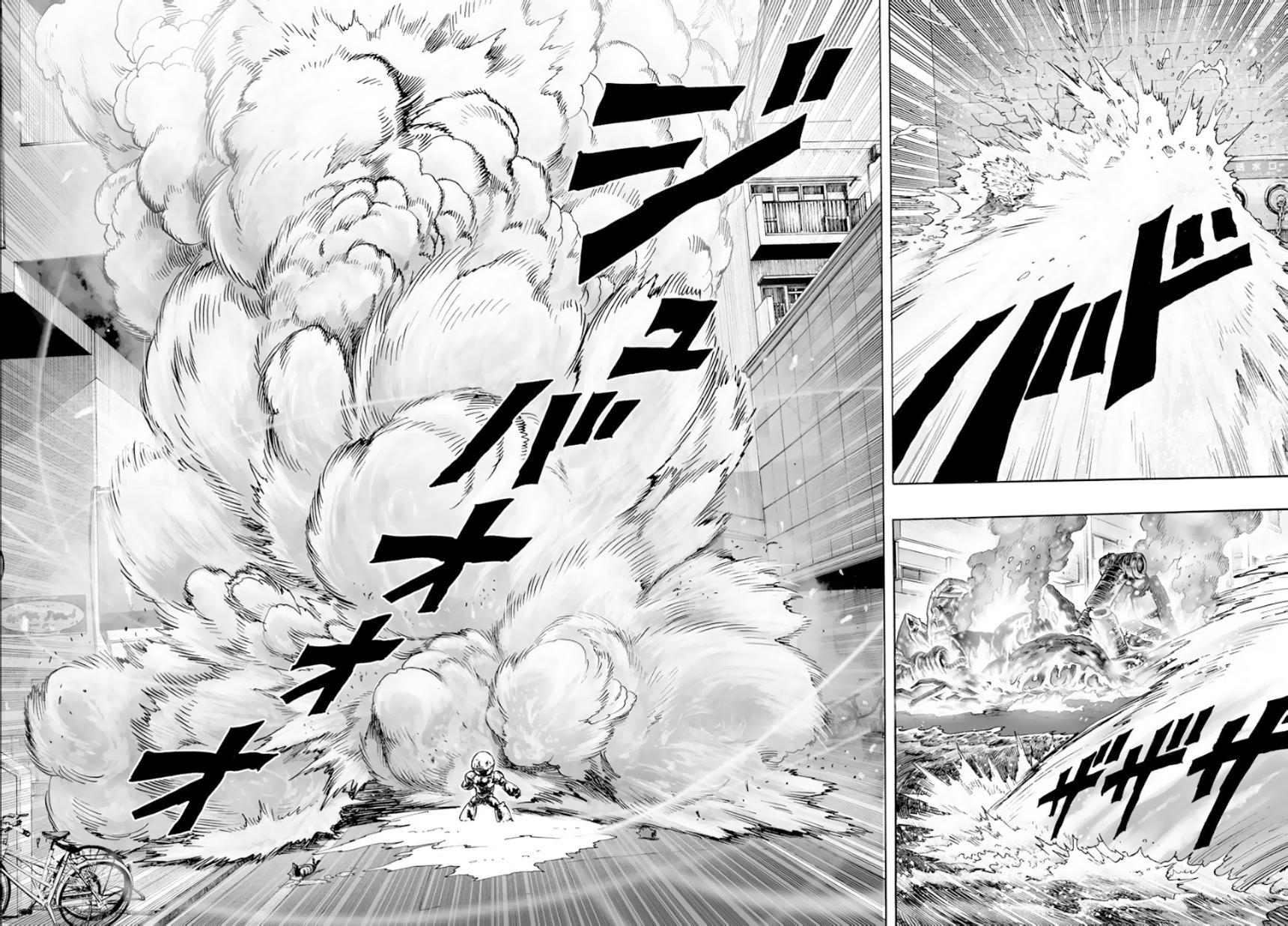 http://c5.ninemanga.com/es_manga/21/14805/362327/77ad1b08d270a09847d038fd8f5ce0f5.jpg Page 8