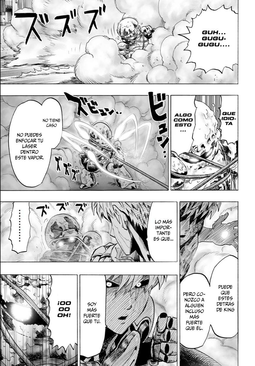 http://c5.ninemanga.com/es_manga/21/14805/362327/c8512d142a2d849725f31a9a7a361ab9.jpg Page 10