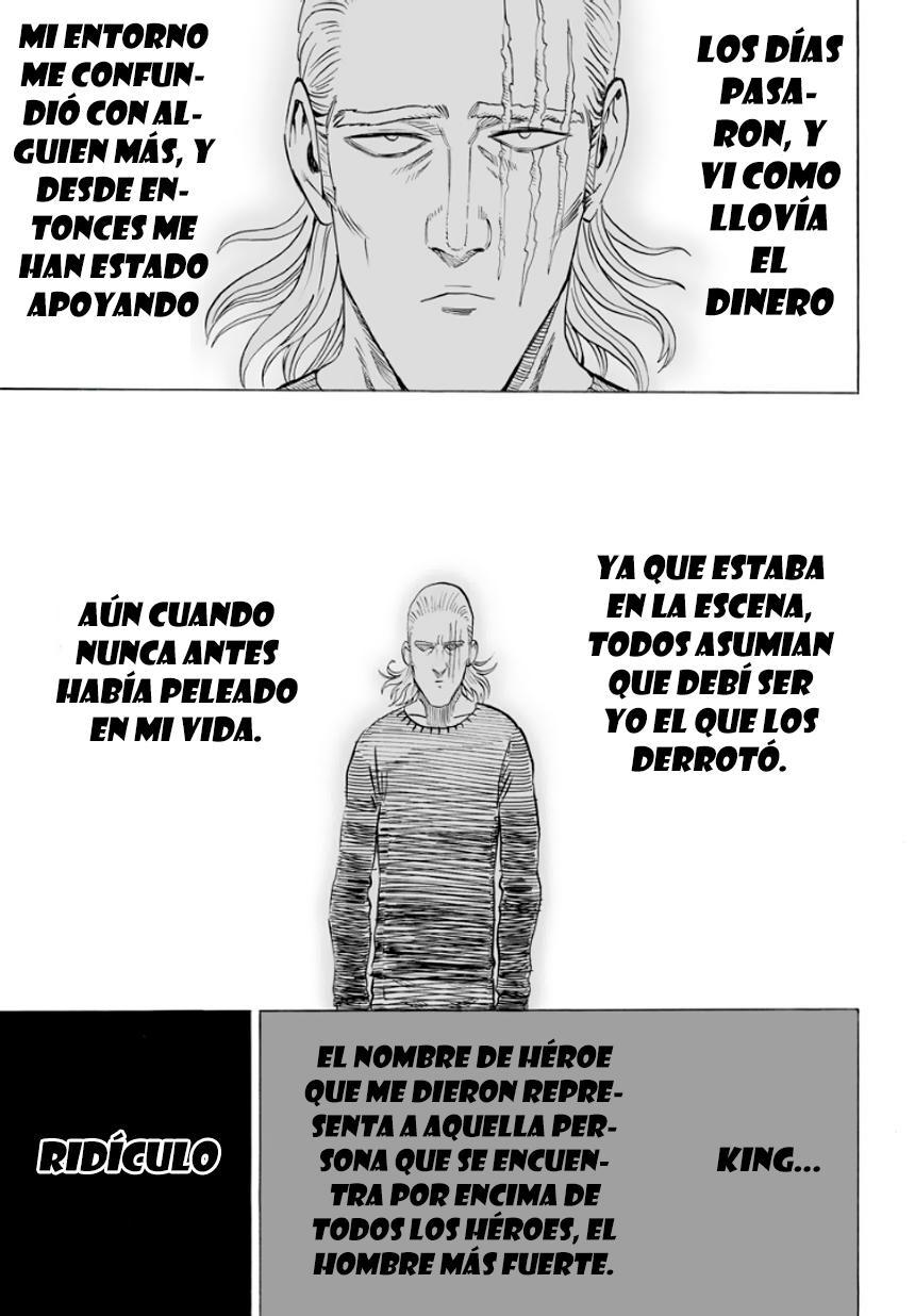 http://c5.ninemanga.com/es_manga/21/14805/362328/1cb6f99bf9adca74f84a17f6e5498bd6.jpg Page 7