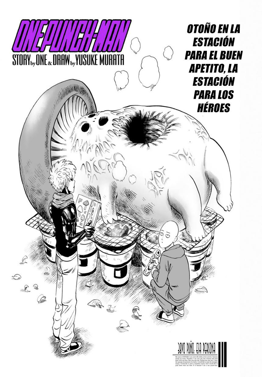 http://c5.ninemanga.com/es_manga/21/14805/362328/293131be3fe9d60523ebbc6dd0c2e5c3.jpg Page 3