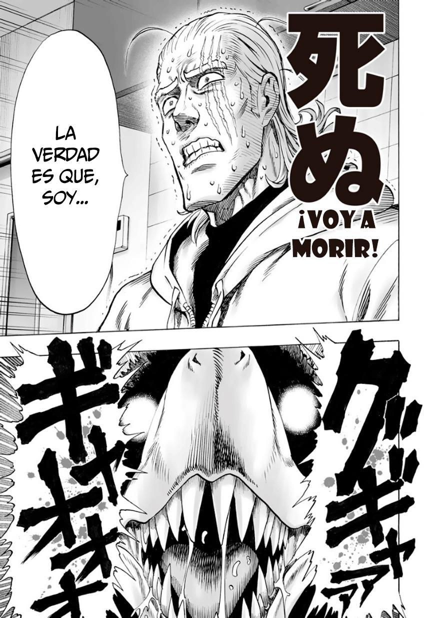 http://c5.ninemanga.com/es_manga/21/14805/362328/d166d6ef19f213edeece16fd1f0db8be.jpg Page 9