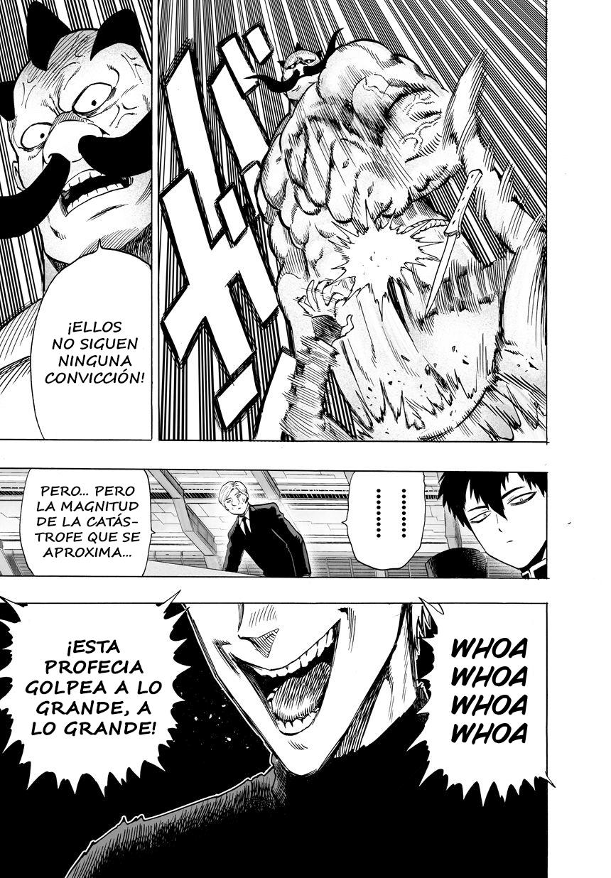 http://c5.ninemanga.com/es_manga/21/14805/362330/1c1a43619b501e7a8efd20ad9c250895.jpg Page 6