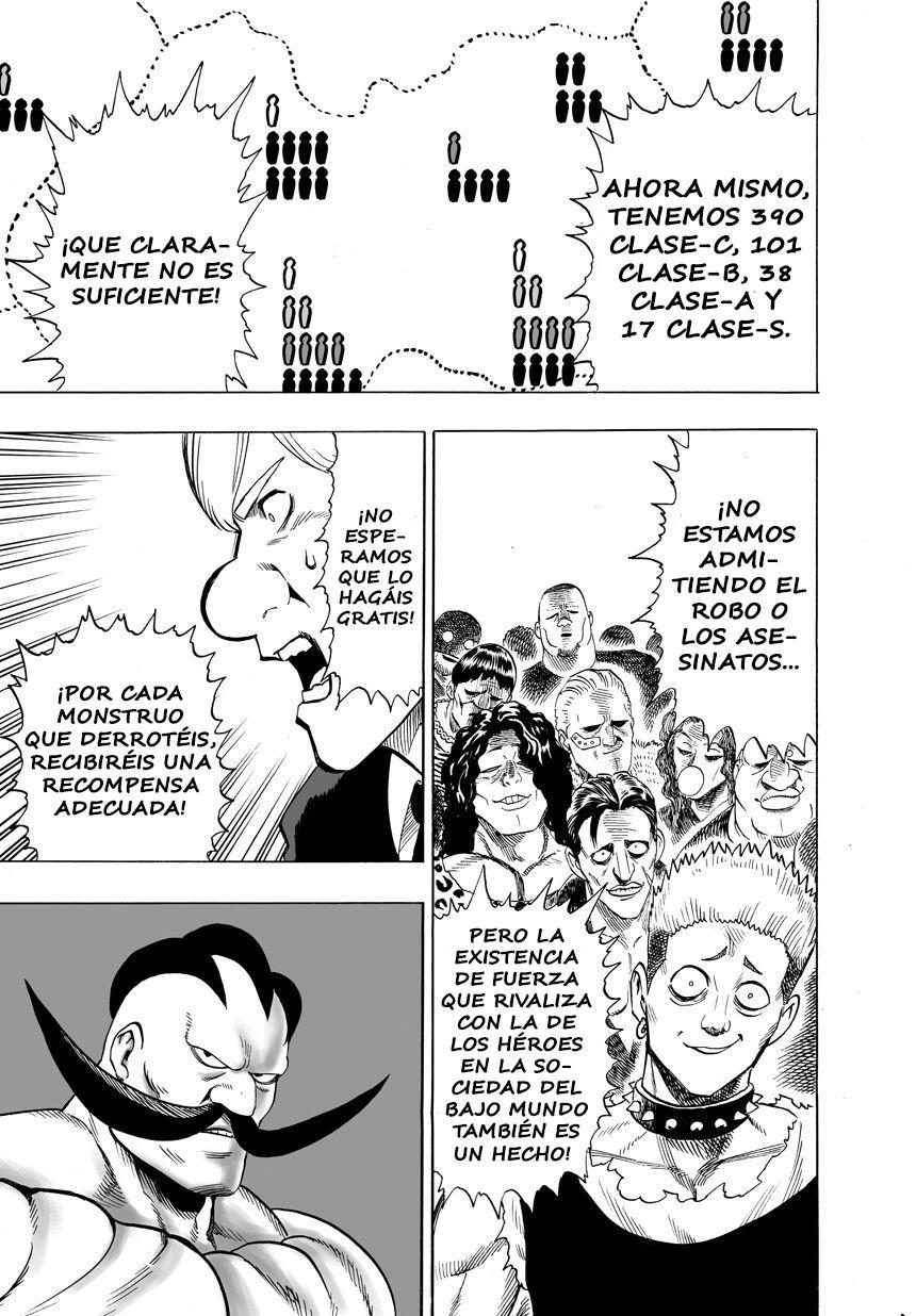 http://c5.ninemanga.com/es_manga/21/14805/362330/6c808a61c7543ed13e7a027ec067641a.jpg Page 4