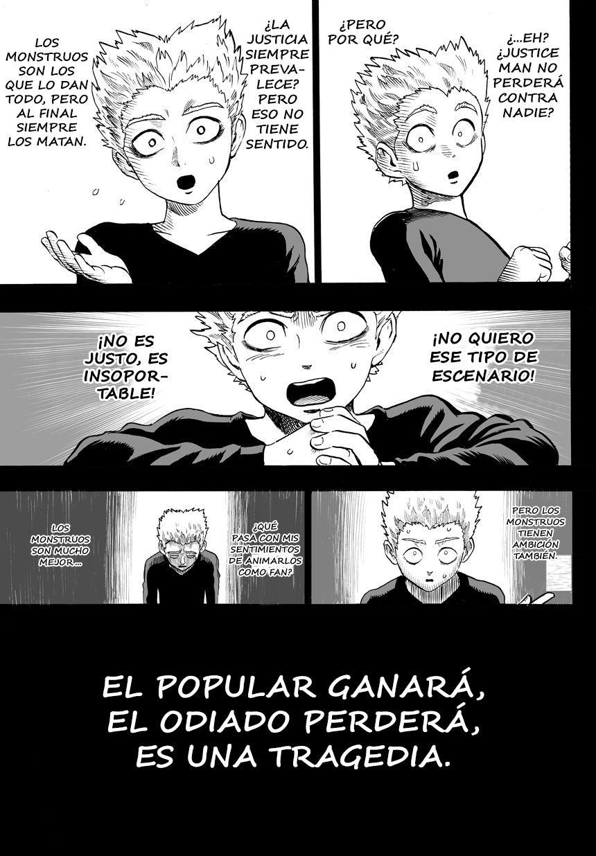 http://c5.ninemanga.com/es_manga/21/14805/362332/50af2a04ae2938f4c8c90e1d37968dc1.jpg Page 8