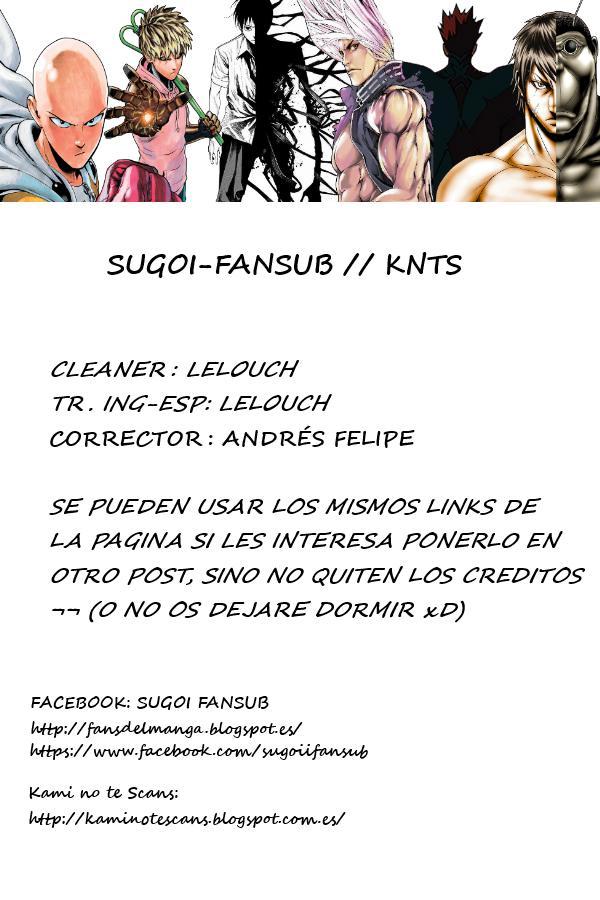 http://c5.ninemanga.com/es_manga/21/14805/362332/cd9840da1d1e99d7a4455acf36785fc6.jpg Page 1