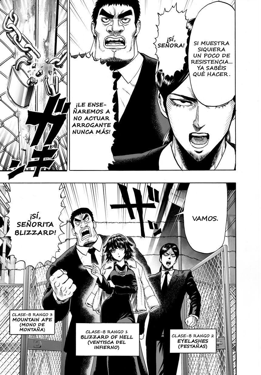 http://c5.ninemanga.com/es_manga/21/14805/362334/3a0092394aff4908f62eff1f8730d3d4.jpg Page 3