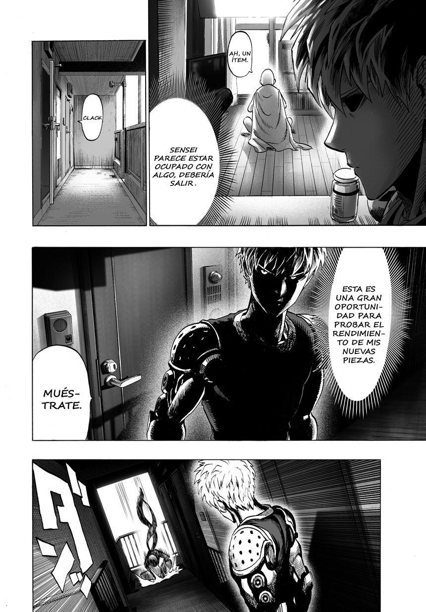 http://c5.ninemanga.com/es_manga/21/14805/362334/d254c8a084d4545bd80577481aa03076.jpg Page 6