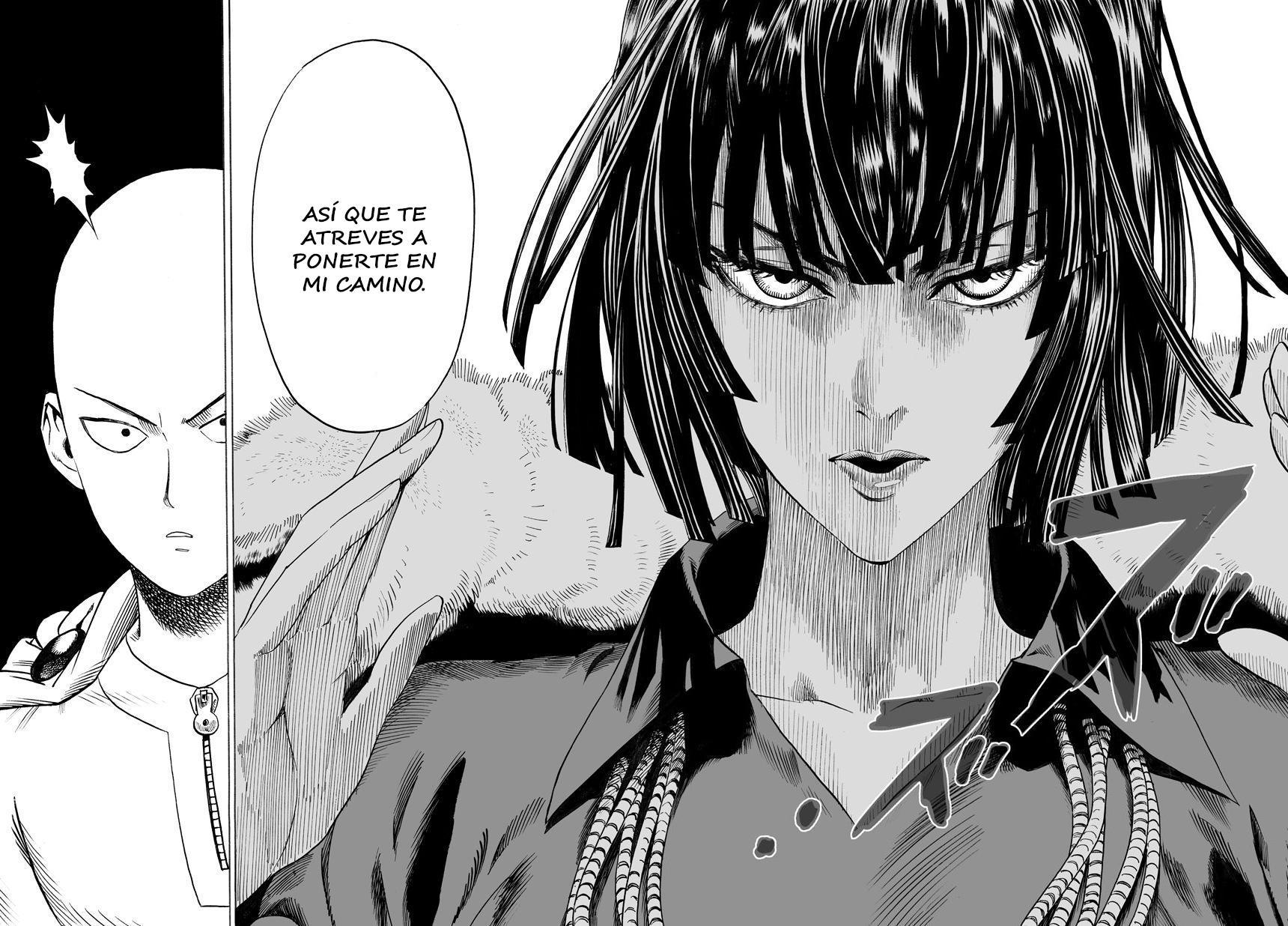 http://c5.ninemanga.com/es_manga/21/14805/362335/d9c545300165a1ff85a9f729d21bf97b.jpg Page 3