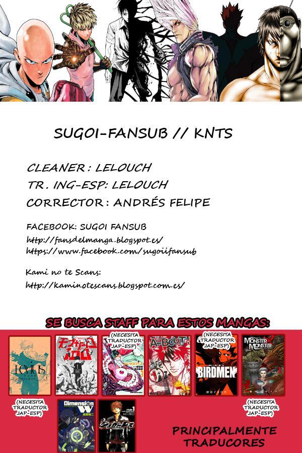 http://c5.ninemanga.com/es_manga/21/14805/362336/6dfeb40d5ed5f4cf8ed1836d86a3cca4.jpg Page 1