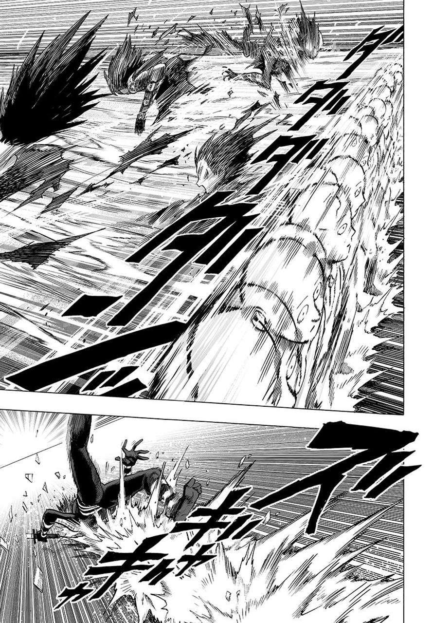 http://c5.ninemanga.com/es_manga/21/14805/362338/28b666d0bbf15152aca966add171113d.jpg Page 9