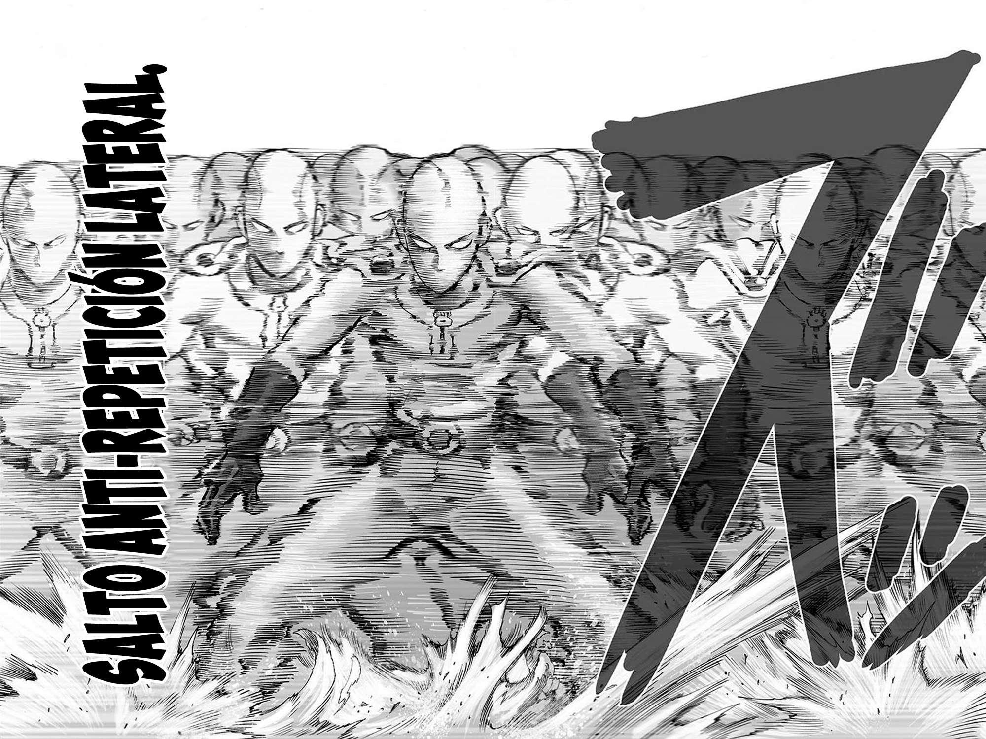 http://c5.ninemanga.com/es_manga/21/14805/362338/68cc2a928d18fc6a91e6c944dc8538d0.jpg Page 6