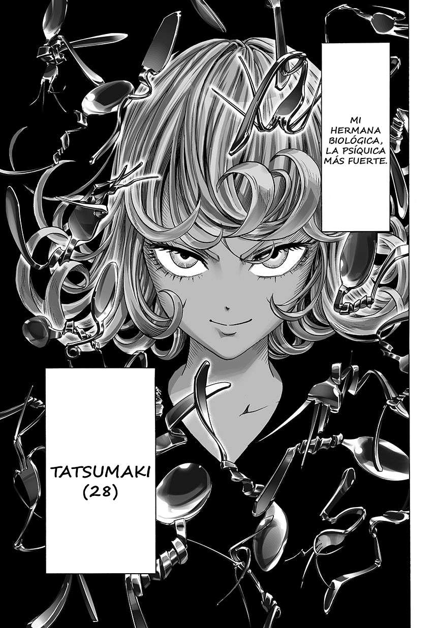 http://c5.ninemanga.com/es_manga/21/14805/362340/03d8a1edcf4501ab378313b04c24afa2.jpg Page 4