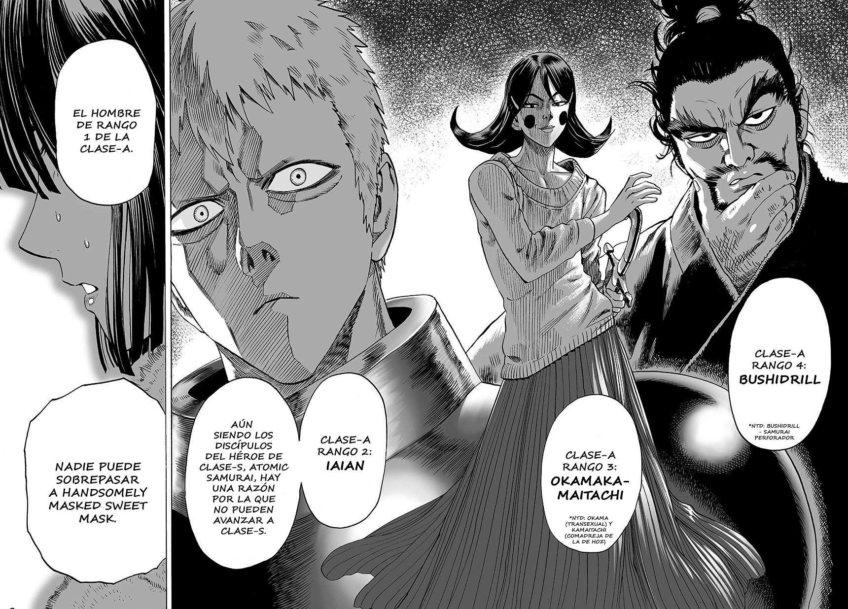 http://c5.ninemanga.com/es_manga/21/14805/362340/110e71dd8e23f87f715956349fdd0fd7.jpg Page 7