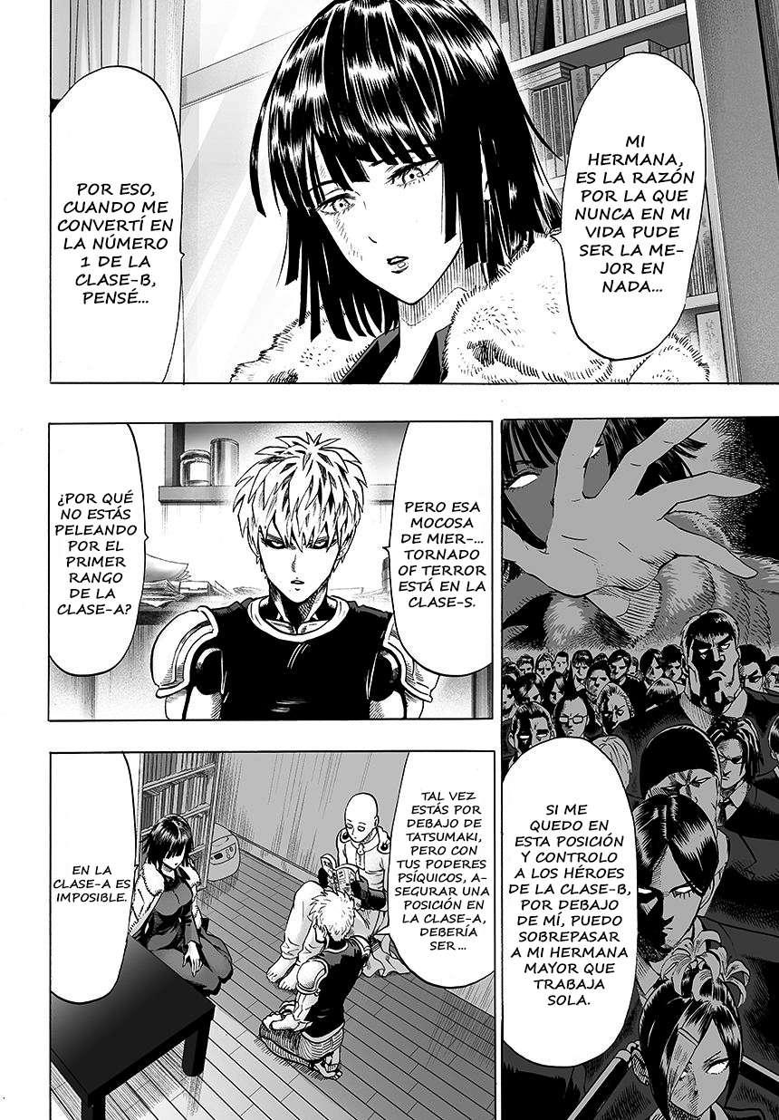 http://c5.ninemanga.com/es_manga/21/14805/362340/d80460d2c687f8aeb7548ed896022043.jpg Page 5