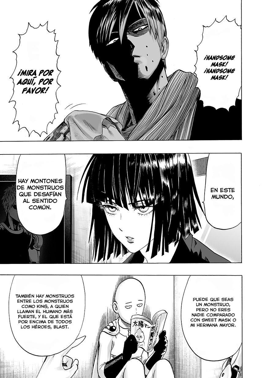 http://c5.ninemanga.com/es_manga/21/14805/362341/165cc87db6197ddc4cd3ae6039f9effe.jpg Page 6