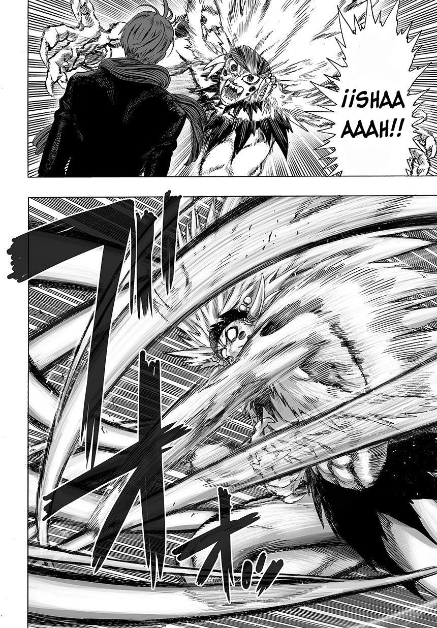 http://c5.ninemanga.com/es_manga/21/14805/362341/b2df0a0d4116c55f81fd5aa1ef876510.jpg Page 2