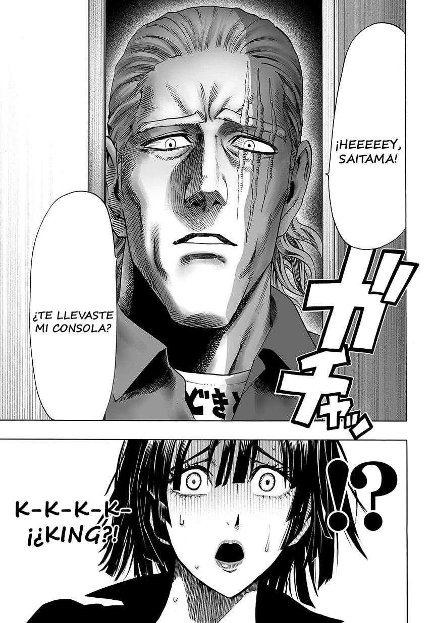 http://c5.ninemanga.com/es_manga/21/14805/362342/9edbcfae7bd170867bf31635211f19ab.jpg Page 3