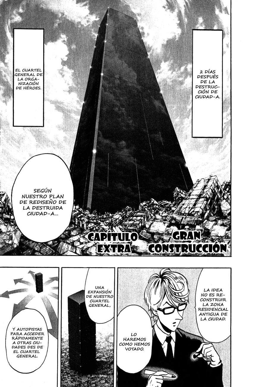 http://c5.ninemanga.com/es_manga/21/14805/365379/4d8d751988a68fec6e98d0a65284f530.jpg Page 7