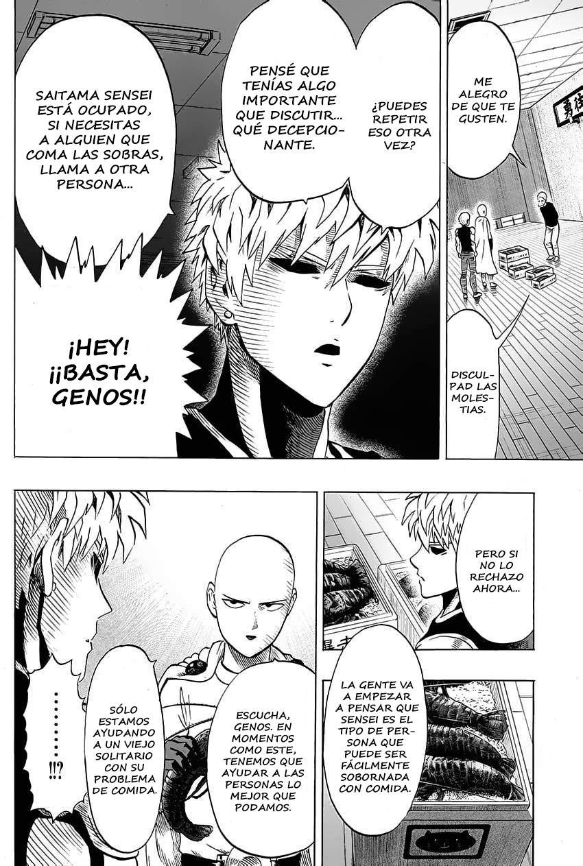 http://c5.ninemanga.com/es_manga/21/14805/365380/350c1224155ac8f9b55a7338c5d6cdae.jpg Page 8