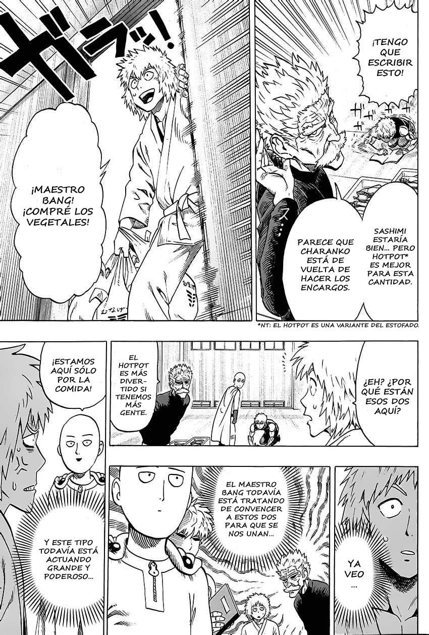 http://c5.ninemanga.com/es_manga/21/14805/365380/f894de0e96476139a9bd8386cfa2527d.jpg Page 9