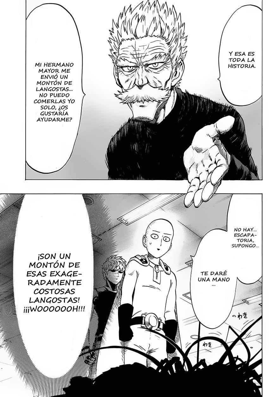 http://c5.ninemanga.com/es_manga/21/14805/365380/ffa54840a3c240e0725c16c7fa48281c.jpg Page 7