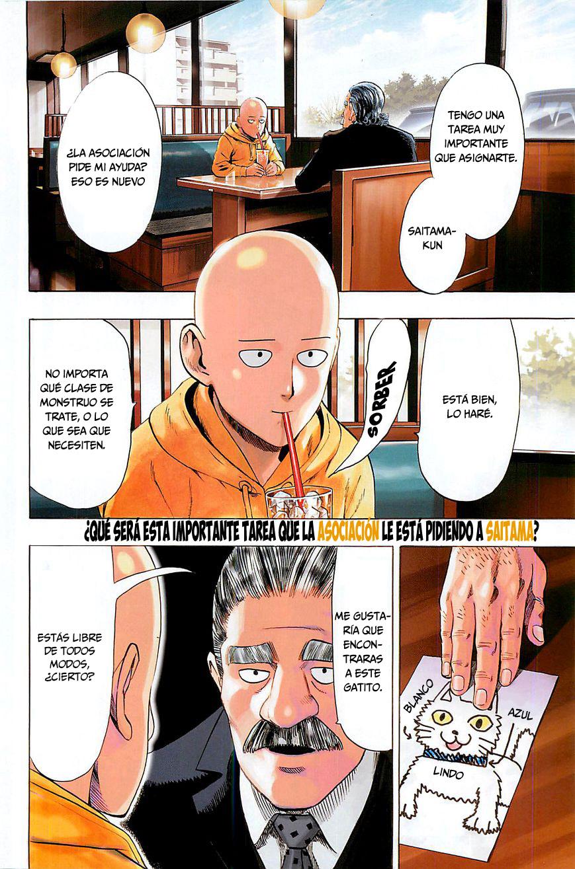 http://c5.ninemanga.com/es_manga/21/14805/365381/dfa61ee5a29df76a62e395006a2a60c4.jpg Page 3