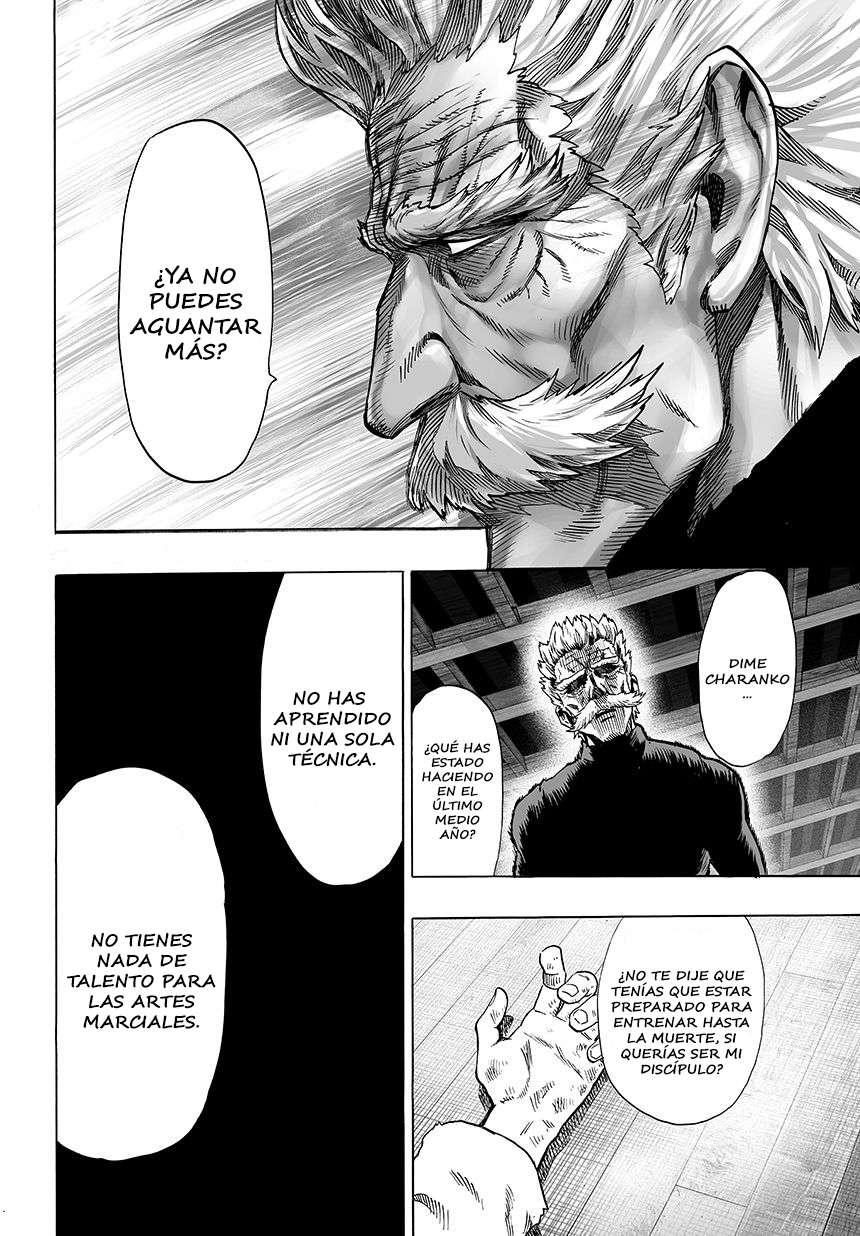 http://c5.ninemanga.com/es_manga/21/14805/377840/80189d342698330b84a8a7999eaca843.jpg Page 3