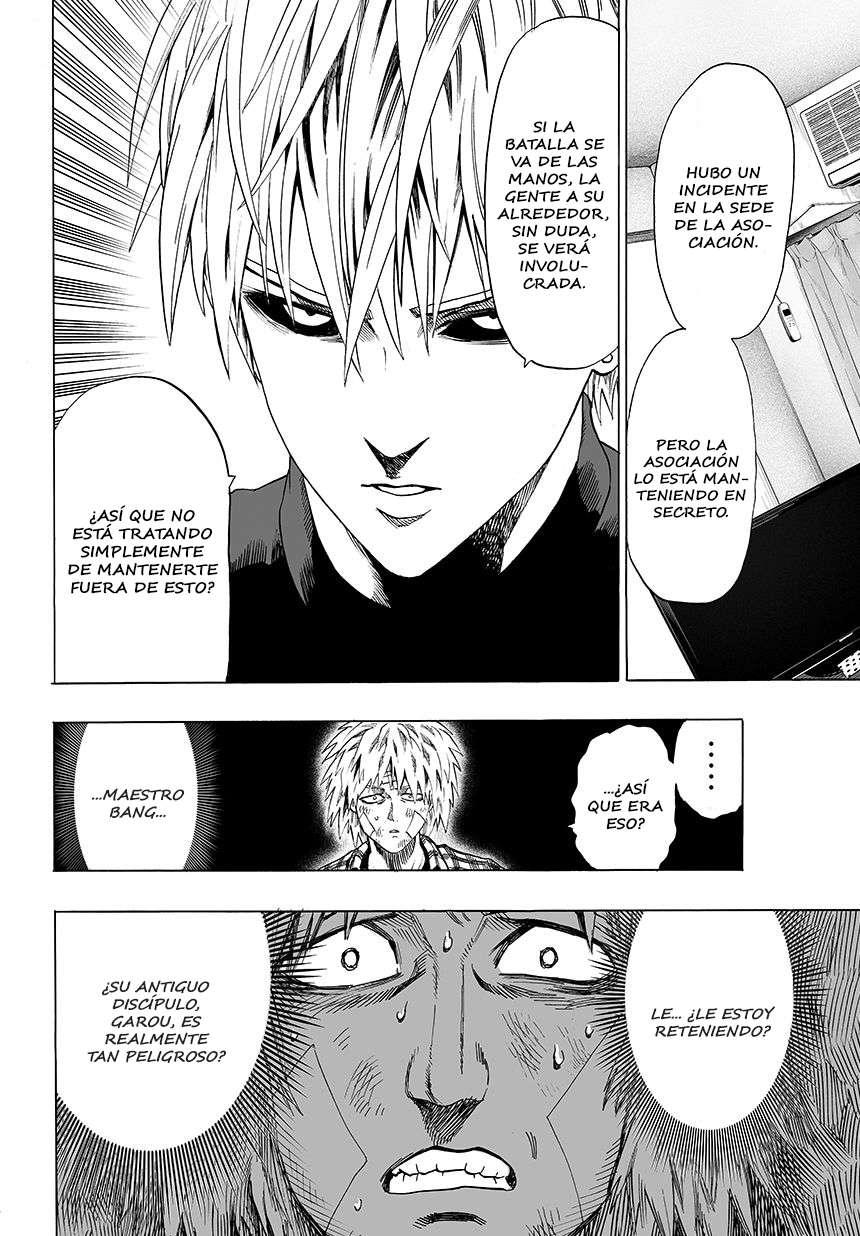 http://c5.ninemanga.com/es_manga/21/14805/377840/81fd8e9a799f0e5b053315e819bace88.jpg Page 7