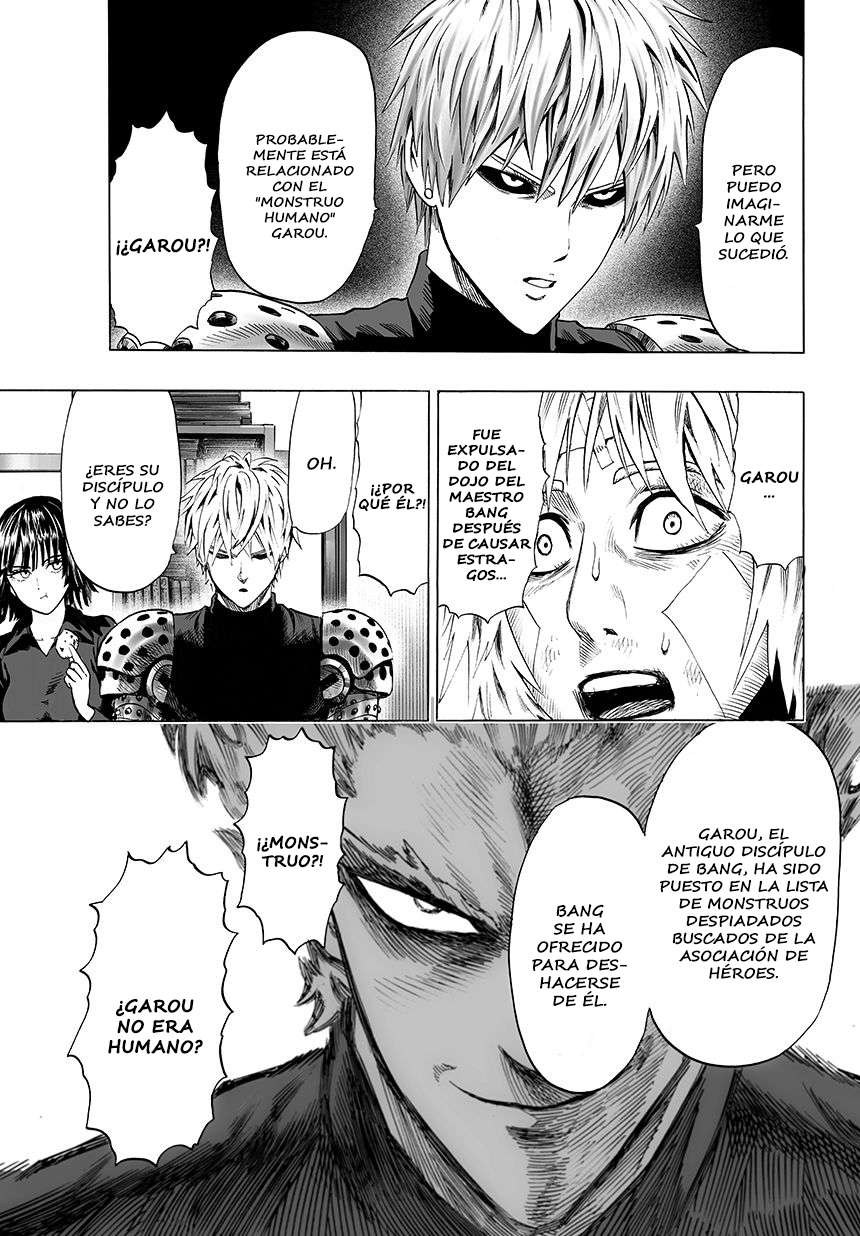 http://c5.ninemanga.com/es_manga/21/14805/377840/99701e768d9a09b314e43a1d9e3e9dfa.jpg Page 6