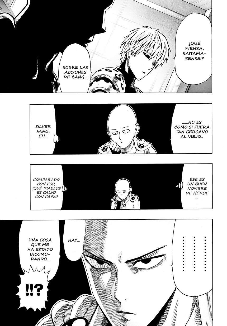 http://c5.ninemanga.com/es_manga/21/14805/377840/c54c06a5015e5b3670281eb32711221b.jpg Page 8