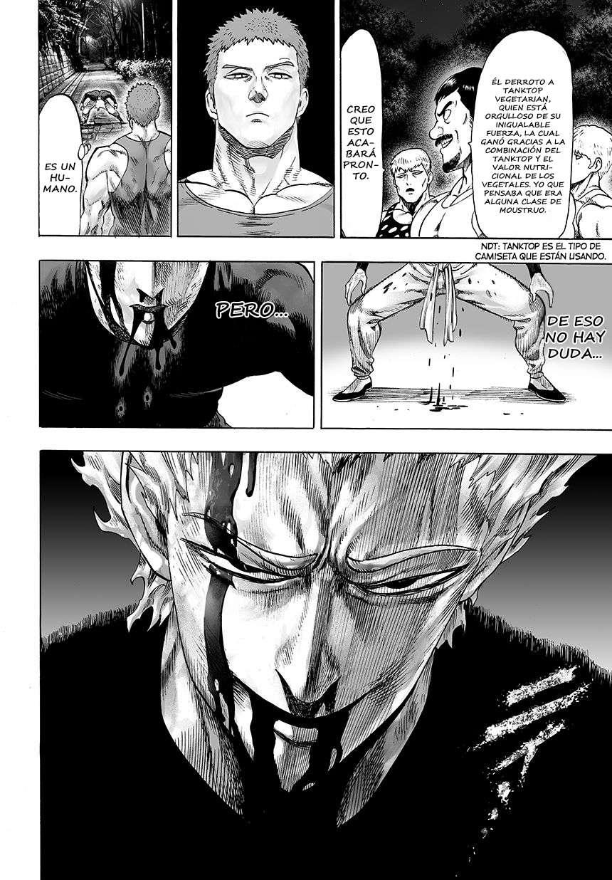 http://c5.ninemanga.com/es_manga/21/14805/377841/6eb34969890feee779f0ab29c3520d46.jpg Page 5