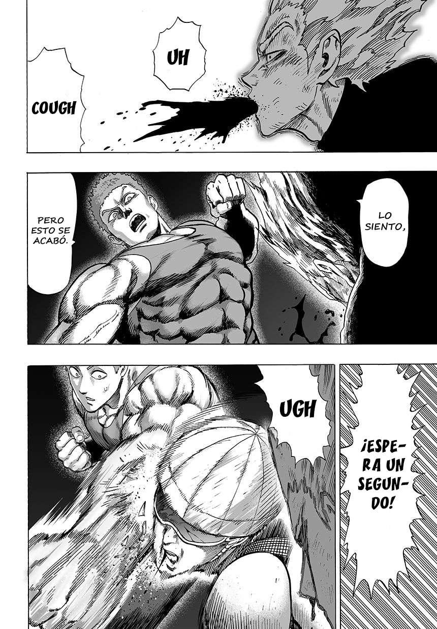 http://c5.ninemanga.com/es_manga/21/14805/377841/ac07d8ece4e63c8a6fbd460403d14afb.jpg Page 7