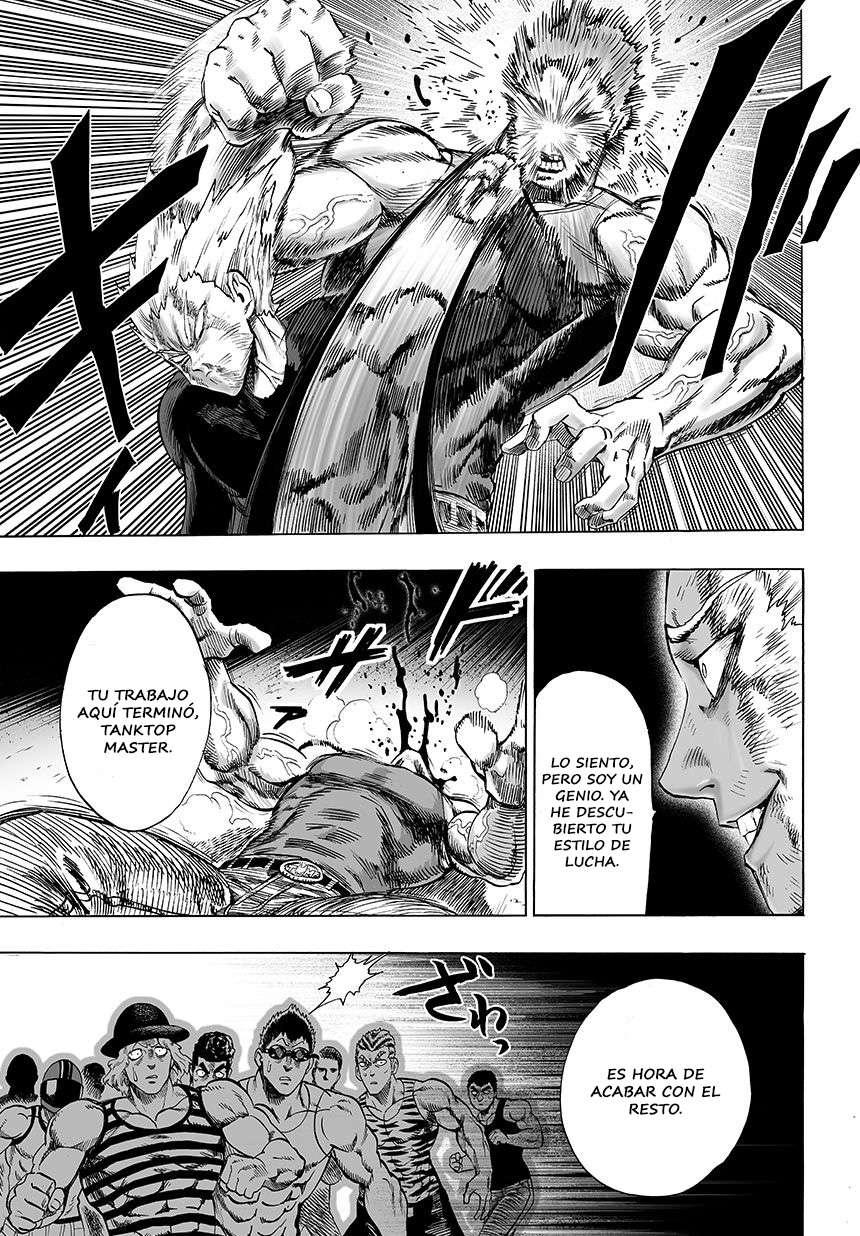 http://c5.ninemanga.com/es_manga/21/14805/377842/2eff0ec627b82aadd1e8b21bc2eb17f6.jpg Page 6