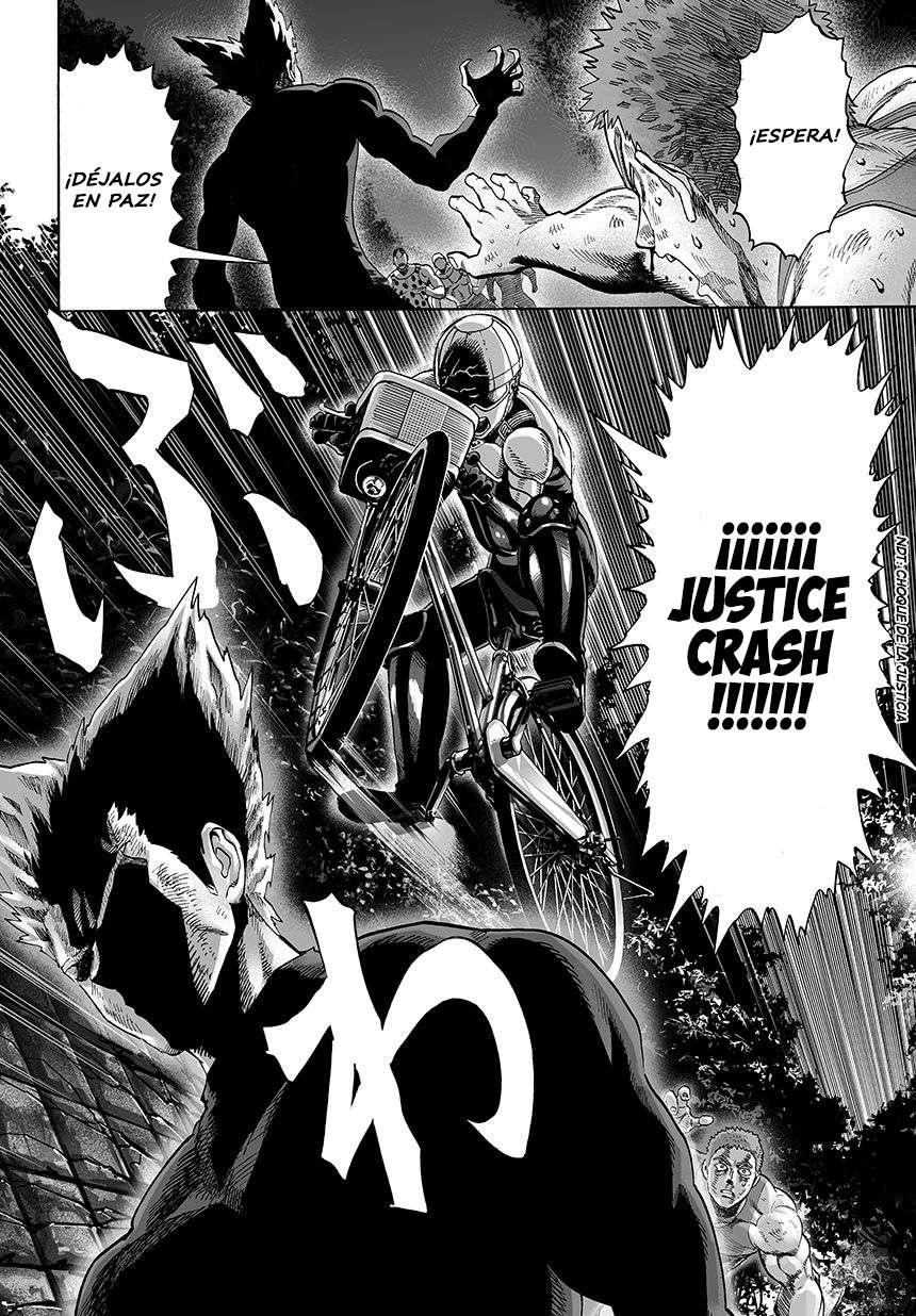 http://c5.ninemanga.com/es_manga/21/14805/377842/6499e19d47d7cbd3302a26fdb40d0b41.jpg Page 3