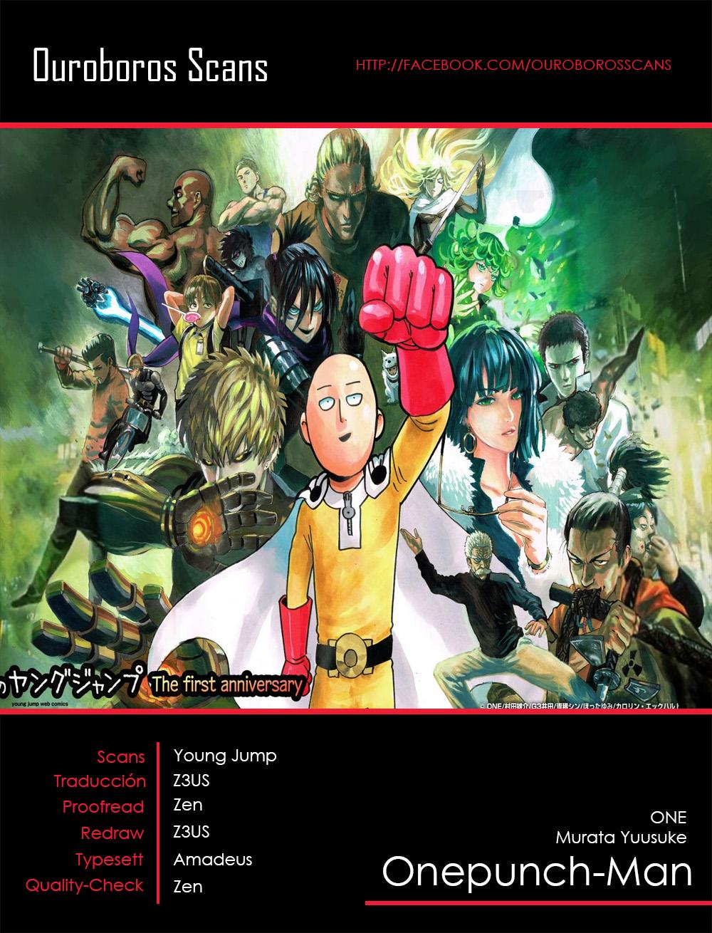 http://c5.ninemanga.com/es_manga/21/14805/377842/6591d327f6f731e589b0e869adadf940.jpg Page 1